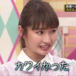 【乃木坂46】かわいいウソをつきたかったさゆがカワ(・∀・)イイ!!