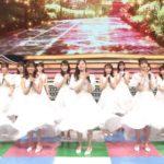 【悲報】ダンス・ビジュアル・カリスマの欅に対して写真集の乃木坂って恥ずかしくない?←コレ