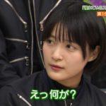 【悲報】織田奈那さん、拡散してしまう・・・