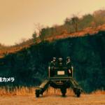 【乃木坂46】『映像研には手を出すな!』VFXメイキングムービー第5弾‼️