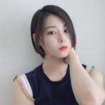 【元乃木坂46】ショートカットの伊織ちゃんは男前w