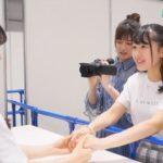 【握手会】坂道グループ、欅以外の握手会延期を発表・・・