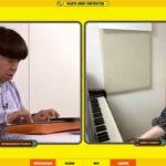 【乃木坂46】ピアノ弾いてるいくちゃん、本当に美しい…!