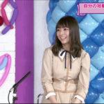 【エース】北野日奈子が2期生エースになるのは時間の問題wwwwwww