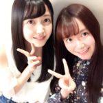 【乃木坂46】久保ちゃんの推しトップ10を予想…
