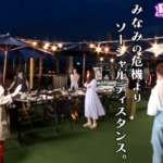 【急募】アフターコロナに乃木坂が生き延びる方法