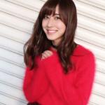 【元乃木坂46】ちーちゃん3年前の写真、即特定www