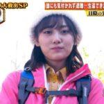 【乃木坂46】「THE突破ファイル」キス美月可愛くてよかった(*´∀`*)