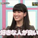 【緊急】大園桃子が人気急上昇してる件wwwwwww
