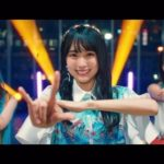 【MV】『I see…』MVの再生回数が、表題曲夜明けまで強がらなくてもいいに迫る