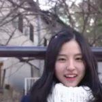 【画像】高校時代の早川聖来キタ━━━━(゚∀゚)━━━━!!