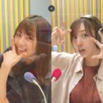 【乃木坂46】次回乃木坂ANN、ゲストは大園桃子(*´∀`*)