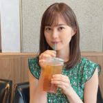 【乃木坂46】真夏さんを撮るいくちゃんを撮るまいちゅんw