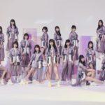 【乃木坂46】「ALL MV COLLECTION 2~あの時の彼女たち~」プレゼント応募特典がオンラインスペシャルトークショーとのことだが…