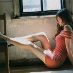 【美ボディ解禁】で、梅澤美波1st写真集の合格ラインは何万部なのよ?