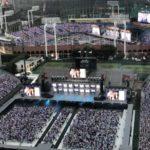 【乃木坂46】2018の神宮バースデーライブって 何で全曲披露じゃなかったの?