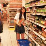 【乃木坂46】絢音ちゃん写真集、年初に撮って今発表ということは他にも撮影済みメンいるのかな…?
