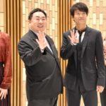 【乃木坂46】早川聖来、即興劇に挑戦キタ━━━━(゚∀゚)━━━━!!