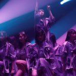 【衝撃】紅白の乃木坂披露曲「Route 246」に決定!!