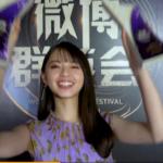 【乃木坂46】飛鳥ちゃんSNS動画キタ━━━━(゚∀゚)━━━━!!