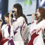 【乃木坂46】のぎ動画の2⽉は「バスラ祭り」!「4th YEAR BIRTHDAY LIVE」 「5th YEAR BIRTHDAY LIVE」!