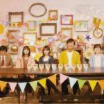 【乃木坂46】「ノギ荘」を一年間ありがとうございました!