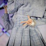 【乃木坂46】堀未央奈インスタでまさかのあのポーズの画像が!エモすぎるだろ…!