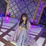【乃木坂46】松村沙友理、卒業を発表…本当に寂しくなるわ…(´;ω;`)