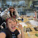 【乃木坂46】フワちゃん、迅速に写真をアップw