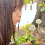 【乃木坂46】たんぽぽの綿毛飛ばす飛鳥ちゃんカワ(・∀・)イイ!!