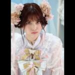 【乃木坂46】まっちゅん、さゆりんご募集中…カワ(・∀・)イイ!!